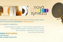 pozvanka-nova-synteza-otevreni
